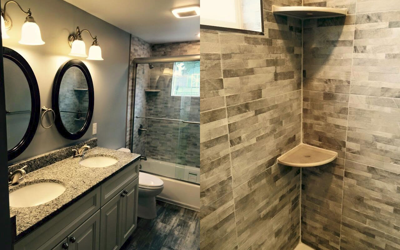 bathroom-remodel-stacey-kiernan-featured