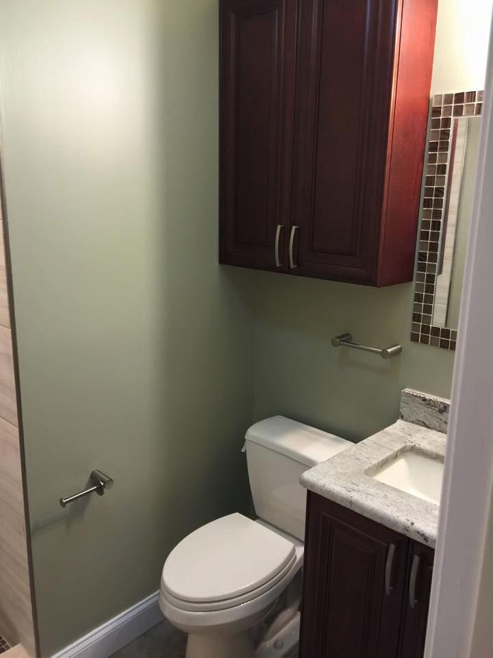 bathroom-5-2