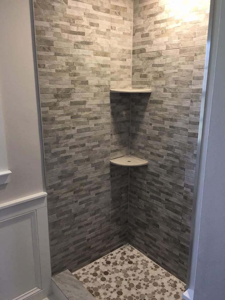 bathroom-remodel-7-1