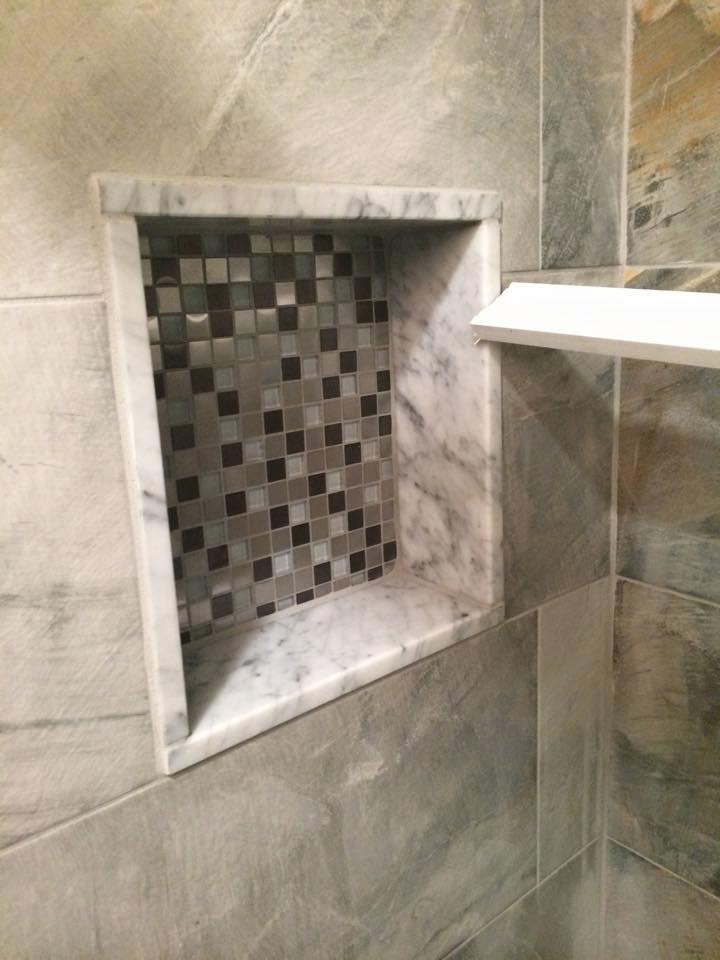guest-bathroom-3-2-4