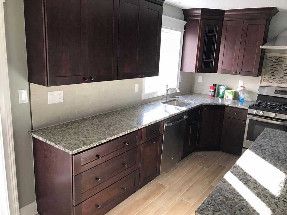 kitchen-remodel-10-2