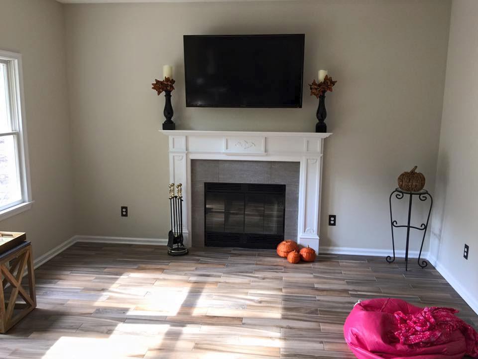 maiana-floor-tiles