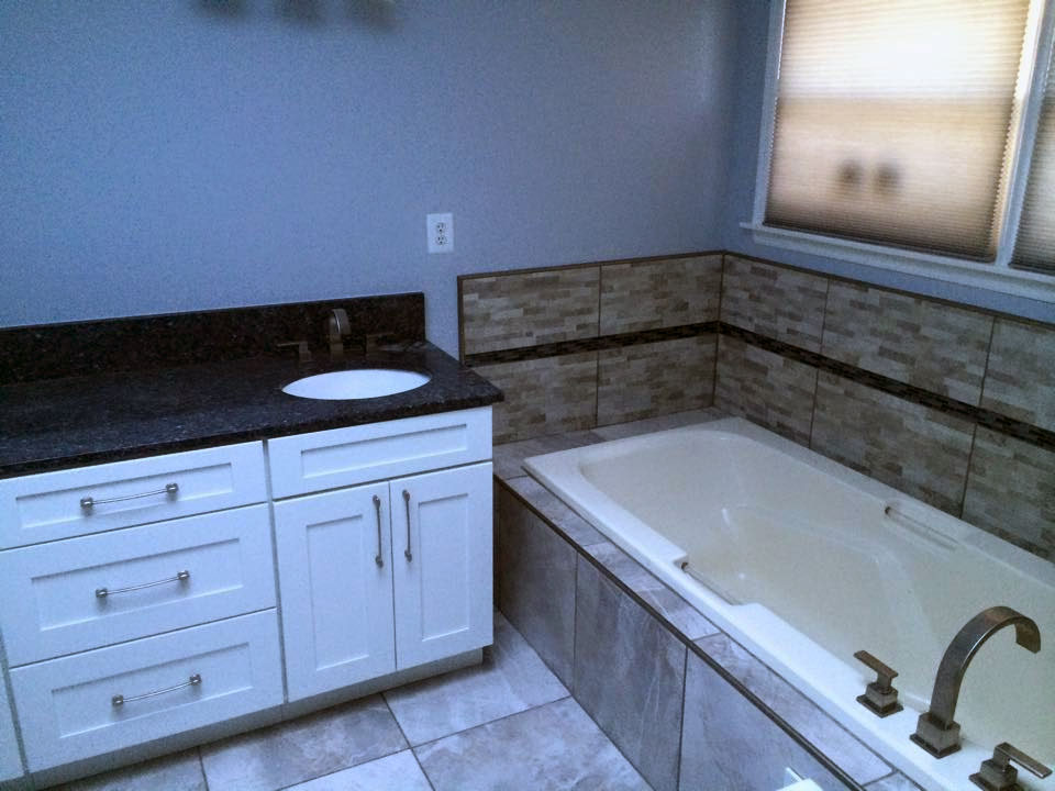 master-bathroom-1-0