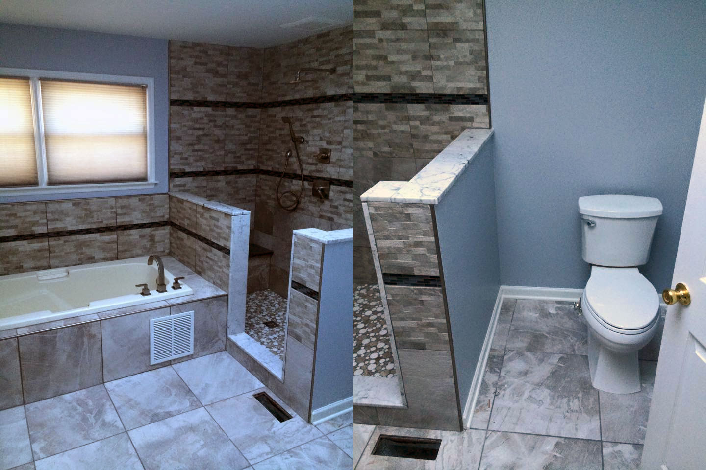 master-bathroom-1-1
