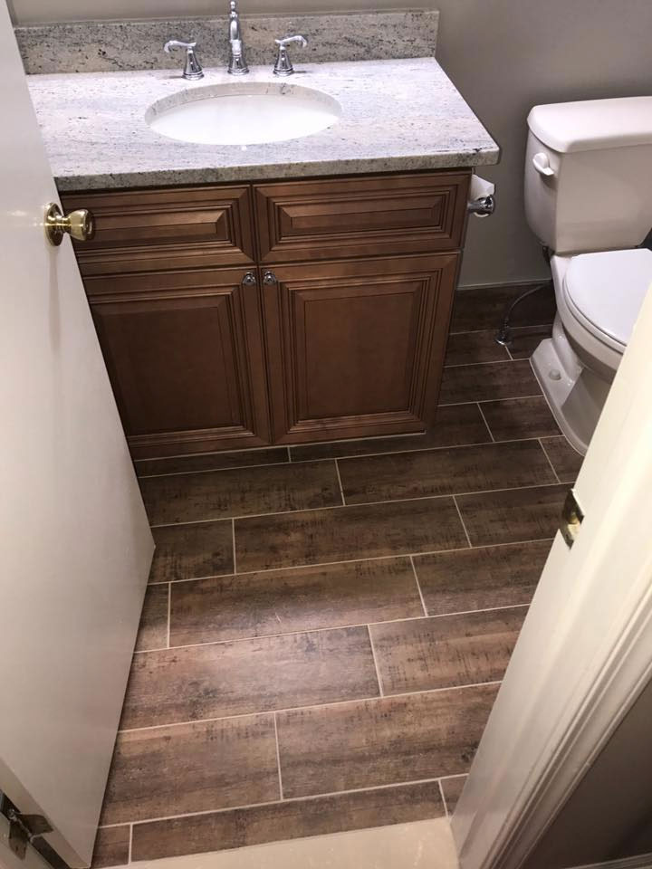 pretty-new-bathroom-8-1